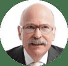 Джонатан Л. Ференц - Доктор медицины, стоматолог, пользователь 3Shape TRIOS Wireless