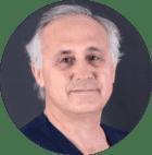 Луис Куадрадо - Доктор медицины, стоматолог, пользователь Implant Studio