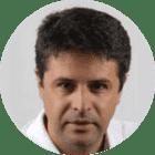 Нельсон Силва - Доктор медицины, стоматолог, пользователь Patient Specific Motion