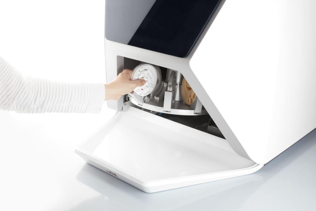 Преимущества CAD/CAM технологий в стоматологии