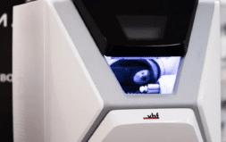 Какой фрезерный станок выбрать для клиники или лаборатории?