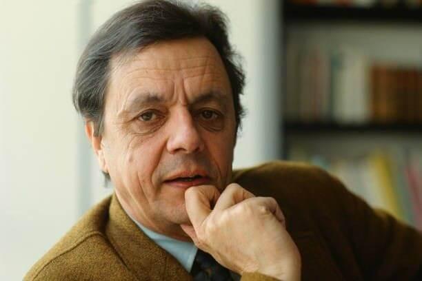 Франсуа Дюре